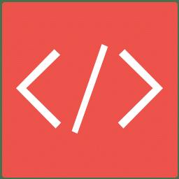 ADcom Design Webdesign Agentur in München, Dachau, Landshut, Fürstenfeldbruck, Ingolstadt, Augsburg, Regensburg - Icon